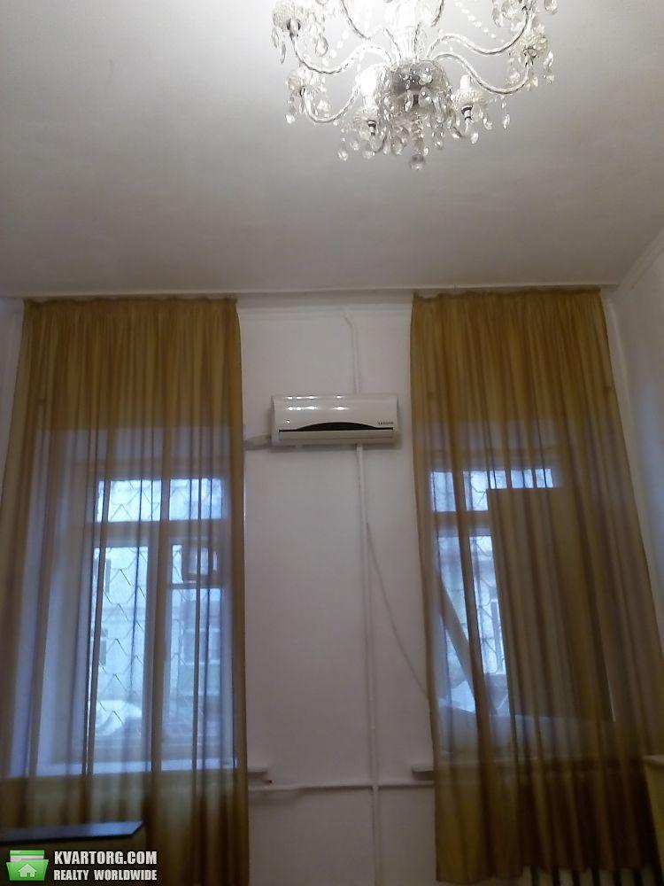 сдам 2-комнатную квартиру. Киев,  Владимирская 82 - Цена: 448 $ - фото 6