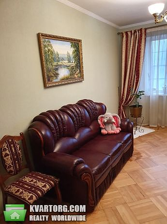продам 3-комнатную квартиру Киев, ул. Оболонский пр 9а - Фото 3