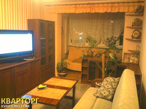 сдам 2-комнатную квартиру Киев, ул. Малиновского 13 - Фото 3