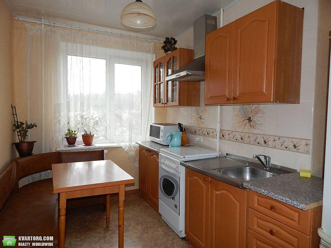 сдам 2-комнатную квартиру Днепропетровск, ул.Набережная Победы - Фото 4
