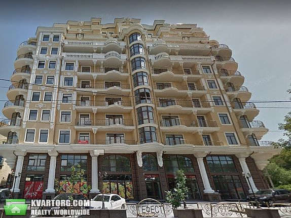 продам 3-комнатную квартиру Одесса, ул.Французский бульвар 13 А - Фото 1