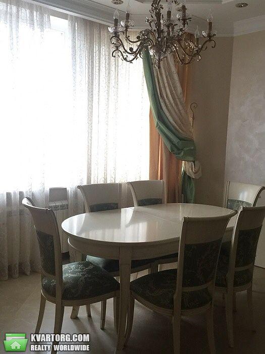 продам 3-комнатную квартиру. Одесса, ул.Среднефонтанская . Цена: 275000$  (ID 2058360) - Фото 6