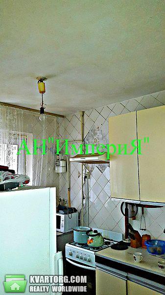 продам 3-комнатную квартиру Киевская обл., ул.Шевченко 93 - Фото 2