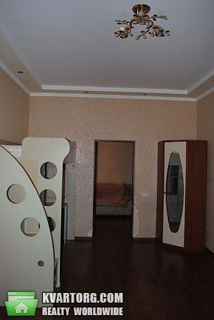 сдам 2-комнатную квартиру Киев, ул.Харьковское 19 - Фото 6