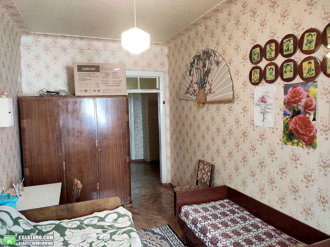 продам 3-комнатную квартиру Днепропетровск, ул.пр. Яворницкого 11 - Фото 3
