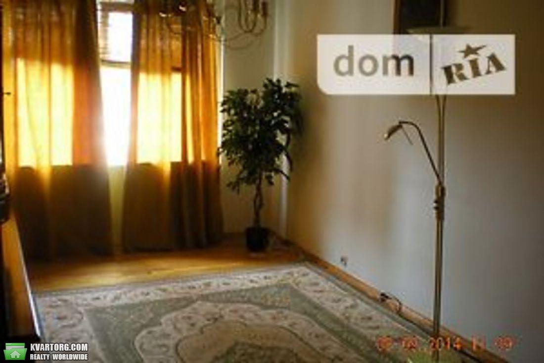 продам 3-комнатную квартиру Киев, ул.вишгородская 47б - Фото 4