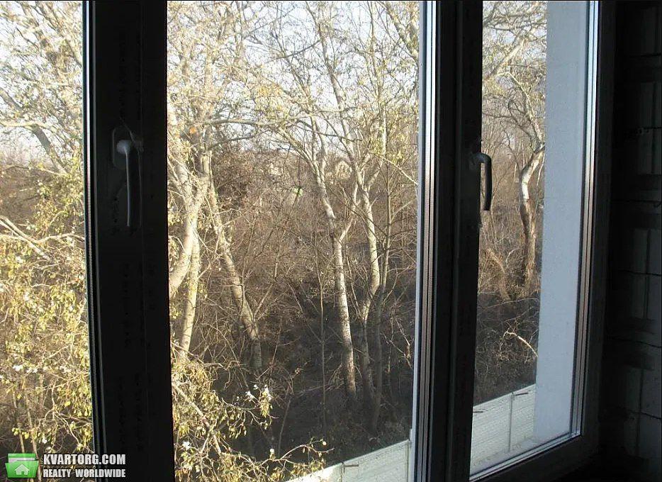 продам 4-комнатную квартиру Киев, ул. Полянская 22А - Фото 6