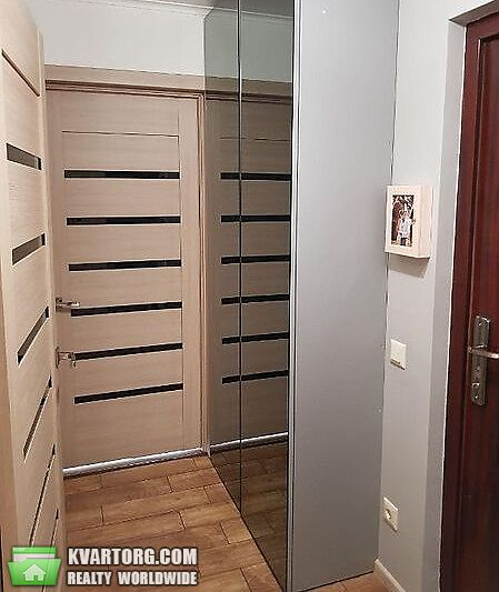 продам 2-комнатную квартиру Киев, ул. Березняковская 38 - Фото 5