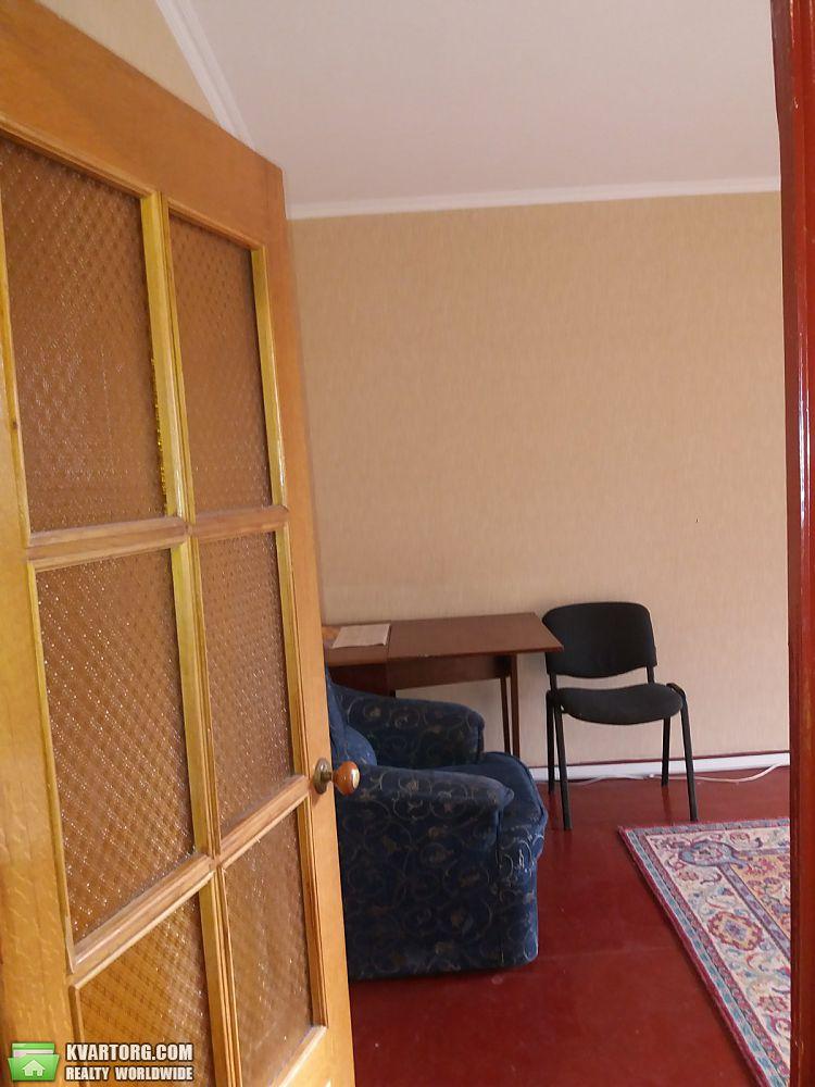 продам 1-комнатную квартиру Харьков, ул.Амосова - Фото 7