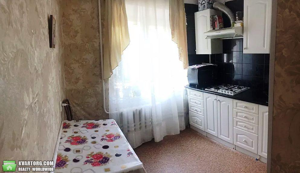 продам 2-комнатную квартиру. Одесса, ул.Героев Сталинграда . Цена: 28500$  (ID 2334069) - Фото 3