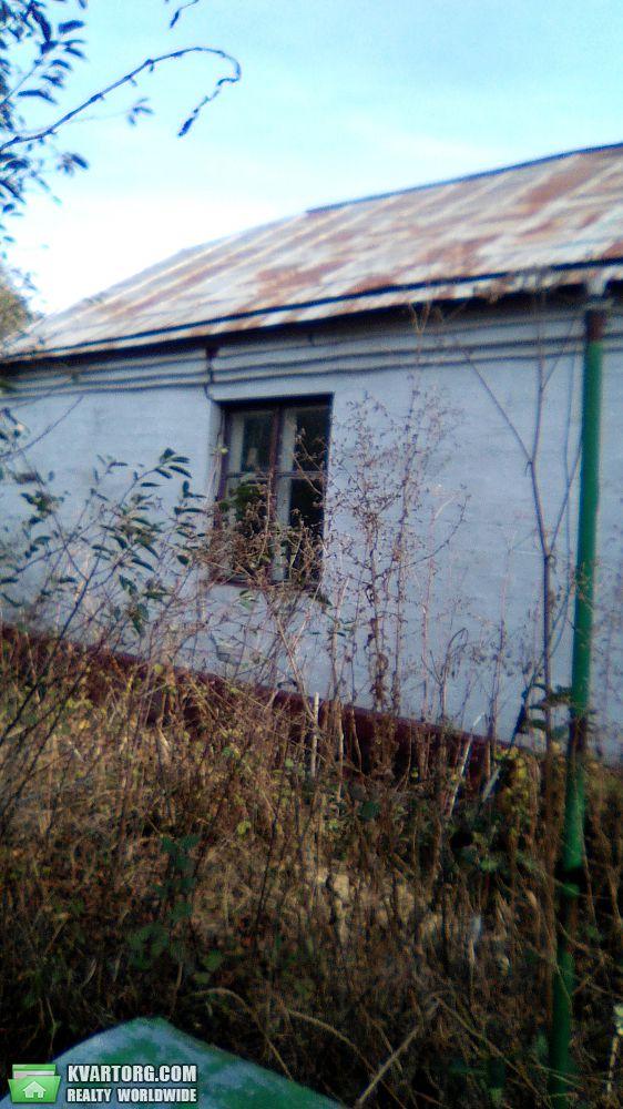 продам дом Хмельницкий, ул.Партизанська 10 - Фото 4