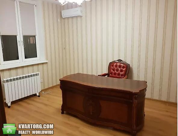 сдам офис. Киев, ул.Гмыри 4. Цена: 555$  (ID 2248788) - Фото 8