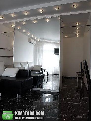 сдам 2-комнатную квартиру Киев, ул.Паньковской - Фото 5