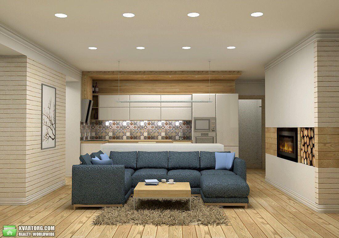 продам 3-комнатную квартиру Днепропетровск, ул.Мандрыковская - Фото 3