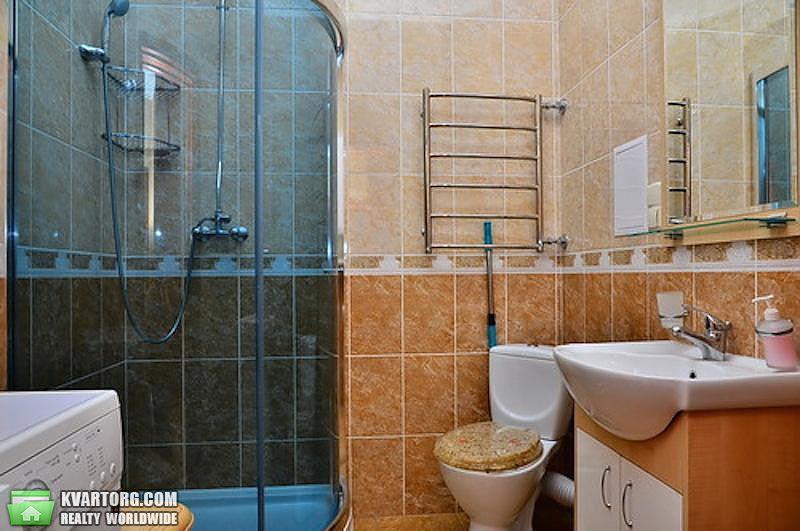 сдам 2-комнатную квартиру. Киев, ул. Драгомирова 5. Цена: 750$  (ID 2058180) - Фото 1