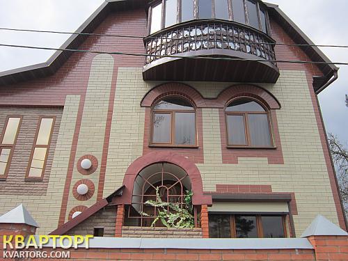 продам дом Киев, ул. Русановские сады - Фото 1
