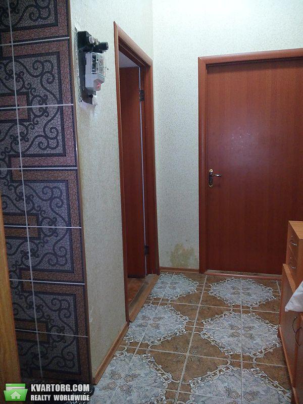 продам 3-комнатную квартиру. Одесса, ул.Елисаветградский . Цена: 40000$  (ID 2156440) - Фото 4