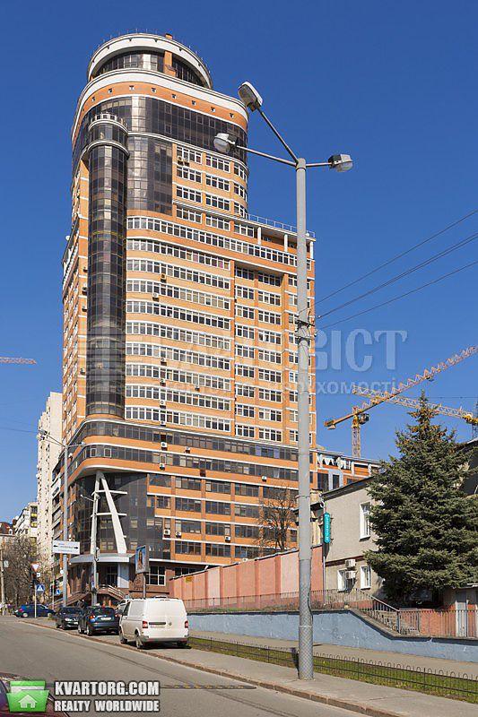 сдам 5-комнатную квартиру. Киев,   Предславинская 31 - Цена: 1800 $ - фото 1
