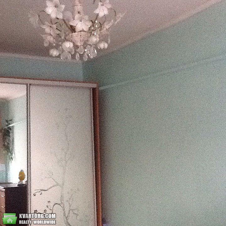 продам 3-комнатную квартиру. Одесса, ул.Заславского . Цена: 50000$  (ID 2112385) - Фото 6