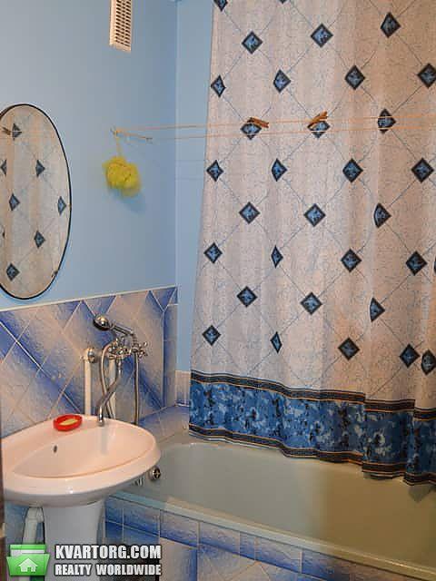 продам 1-комнатную квартиру. Одесса, ул.Кармена . Цена: 32500$  (ID 1736771) - Фото 4