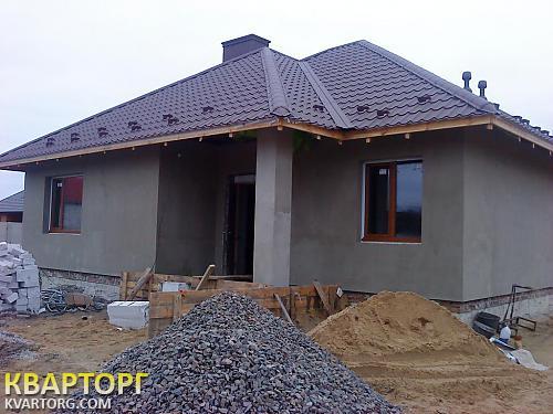 дома из блоков одноэтажные отличие