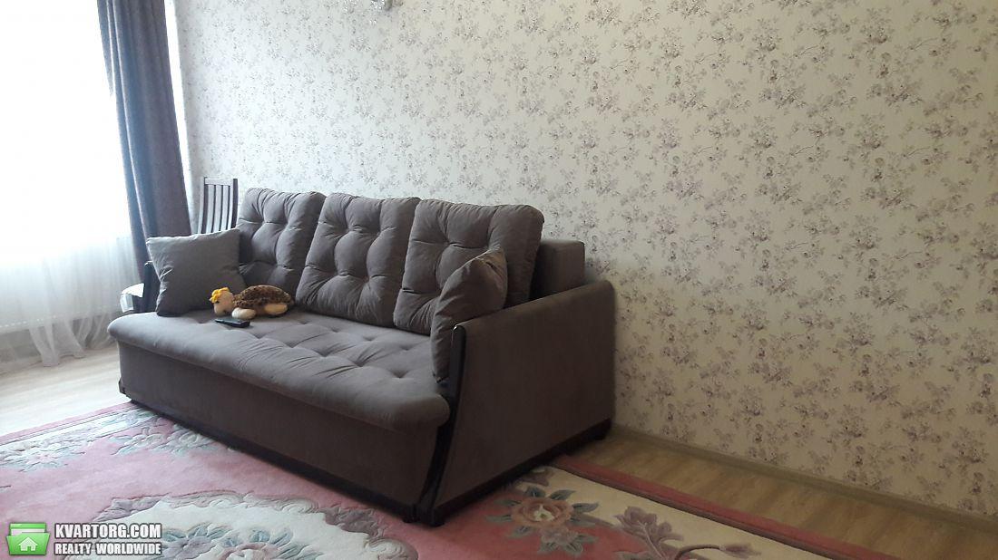продам 2-комнатную квартиру Киев, ул. Ракетная 16/18 - Фото 4