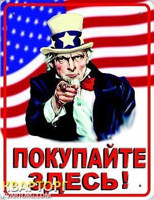 продам гараж. Киев, ул.Набережно Рыбальская  34. Цена: 5000$  (ID 843204) - Фото 1