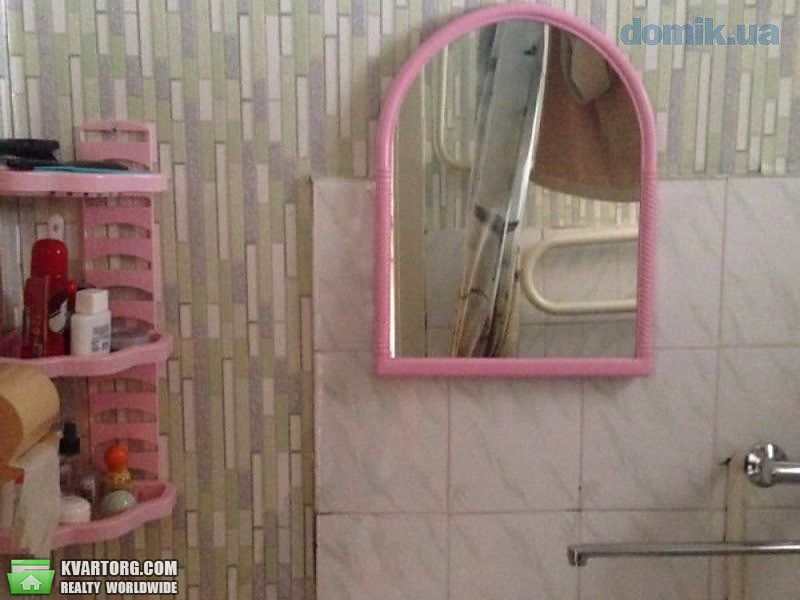 продам 1-комнатную квартиру Киев, ул. Лайоша Гавро 8 - Фото 4
