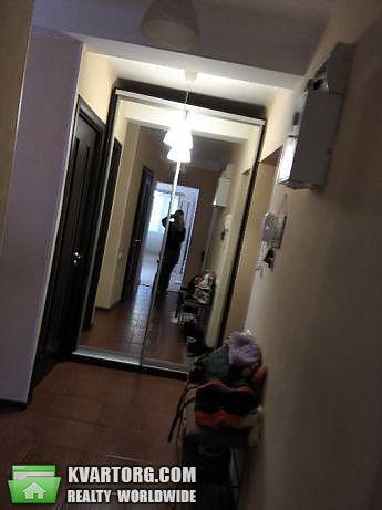 продам 4-комнатную квартиру. Киев, ул. Залки 8. Цена: 130000$  (ID 2220880) - Фото 3