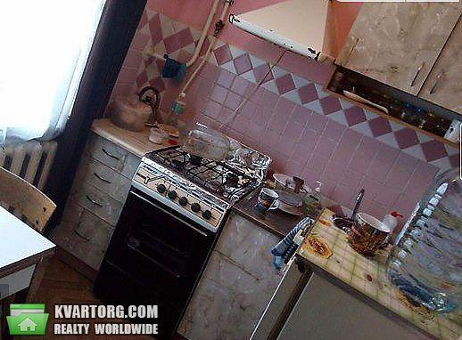 продам 1-комнатную квартиру. Николаев, ул.ул.Казарского . Цена: 18000$  (ID 2038733) - Фото 4