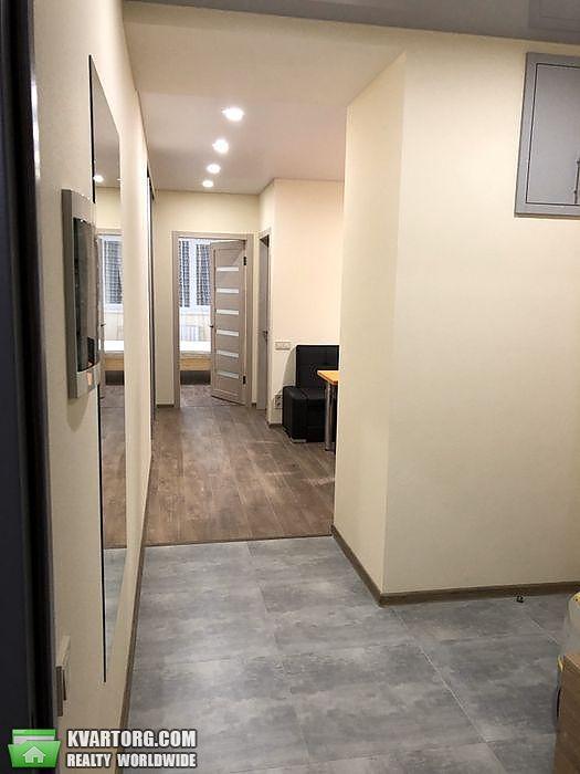 сдам 2-комнатную квартиру Харьков, ул.целиноградская - Фото 2