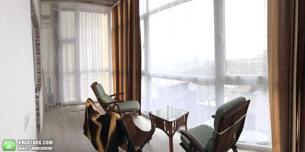 продам 3-комнатную квартиру Днепропетровск, ул.Карла Маркса проспект - Фото 8