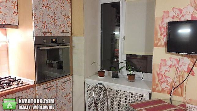 продам 1-комнатную квартиру. Борисполь, ул.Соборная . Цена: 25800$  (ID 2070999) - Фото 3