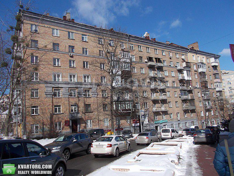 продам 2-комнатную квартиру. Киев, ул. Кловский спуск 14-24. Цена: 97000$  (ID 2195129) - Фото 10