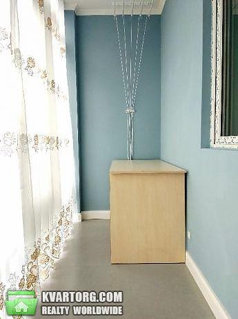 сдам 1-комнатную квартиру. Киев, ул. Белорусская 36А. Цена: 537$  (ID 2112152) - Фото 5