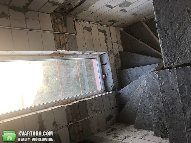 продам дом Киев, ул.14 линия - Фото 2