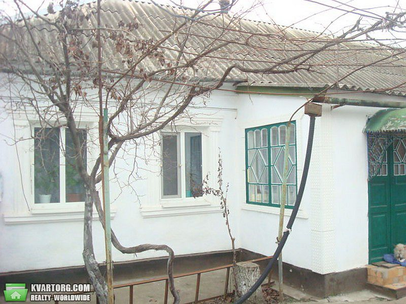 продам дом. Николаев, ул., пр. Богоявленский . Цена: 34400$  (ID 2061801) - Фото 1