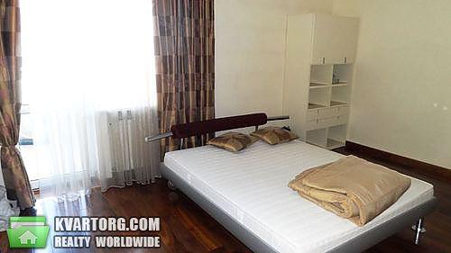 продам 4-комнатную квартиру Киев, ул. Старонаводницкая 13 - Фото 4