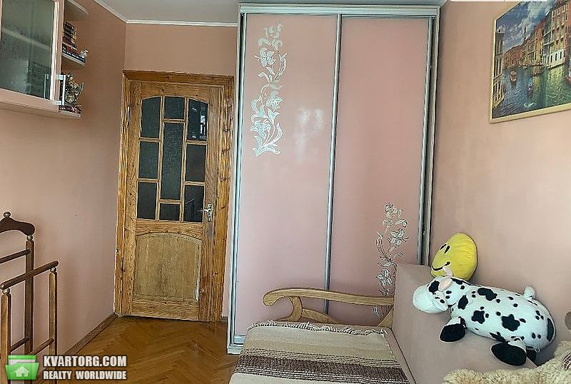 продам 2-комнатную квартиру Киев, ул. Малиновского 13 - Фото 3
