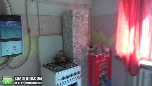продам 1-комнатную квартиру. Одесса, ул.Шевченко. . Цена: 28000$  (ID 1700823) - Фото 3