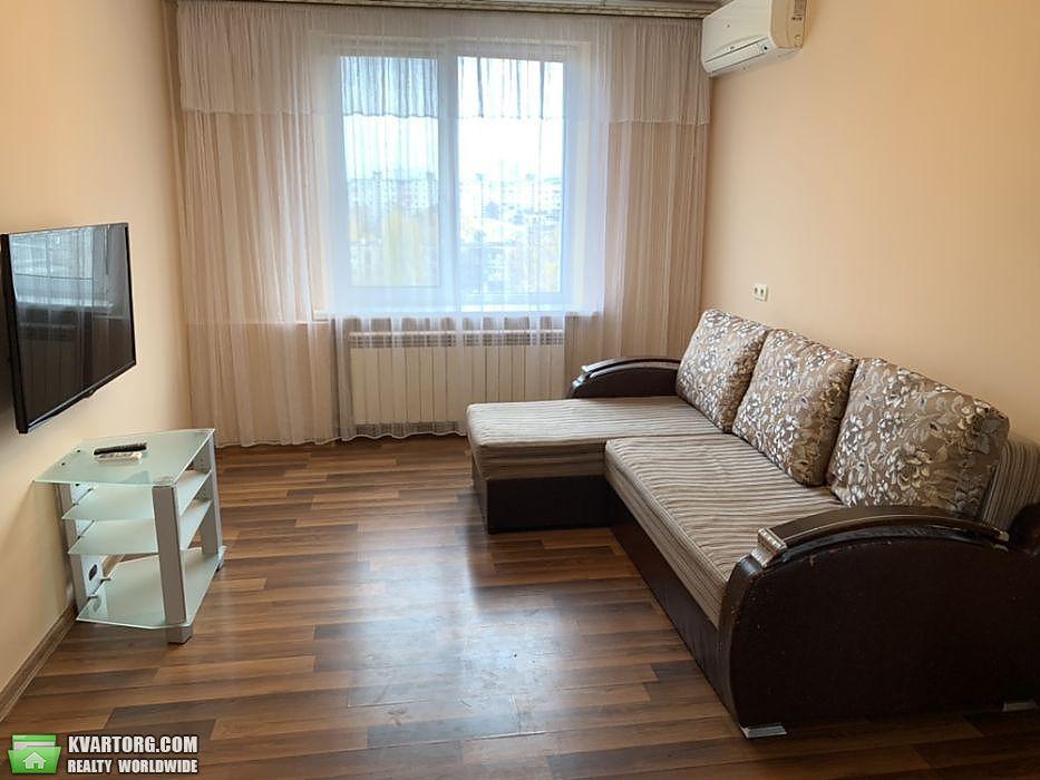 сдам 3-комнатную квартиру Харьков, ул.Гвардейцев Широненцев - Фото 1