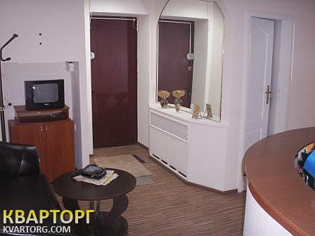 продам 3-комнатную квартиру Киев, ул. Сагайдачного 25 - Фото 1