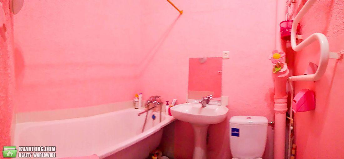 продам 2-комнатную квартиру. Николаев, ул.Адмиральская 17а. Цена: 32000$  (ID 2160508) - Фото 9