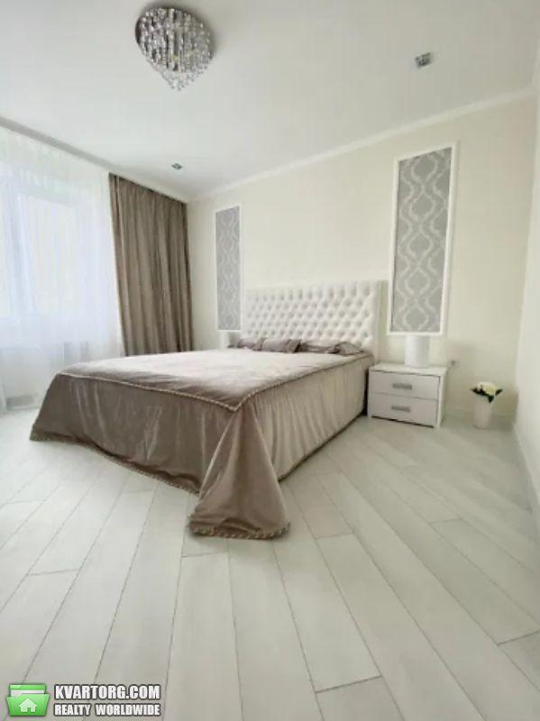 продам 3-комнатную квартиру Киев, ул.пригородная 22б - Фото 2