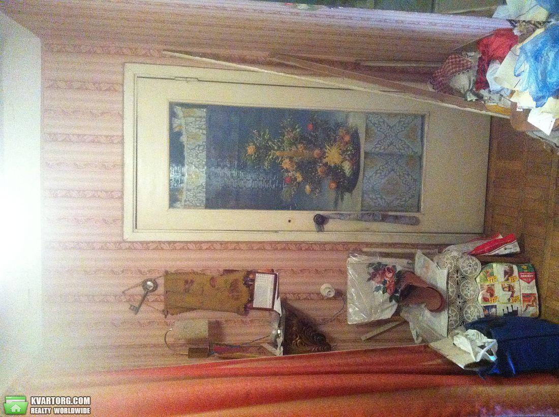 продам 2-комнатную квартиру Киев, ул. Лайоша Гавро 11 - Фото 3