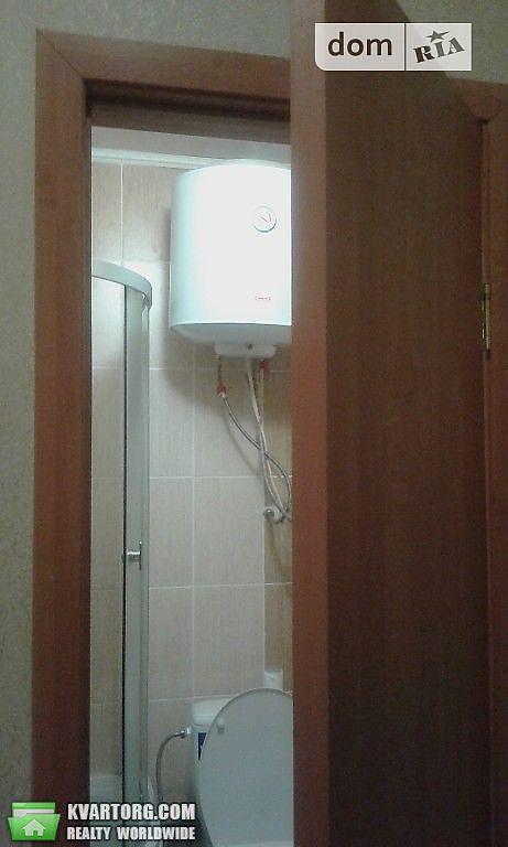 сдам 1-комнатную квартиру Харьков, ул.Дарвина - Фото 4