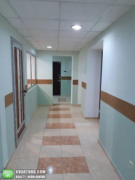 продам офис Одесса, ул.ул.Палубная  12 - Фото 1