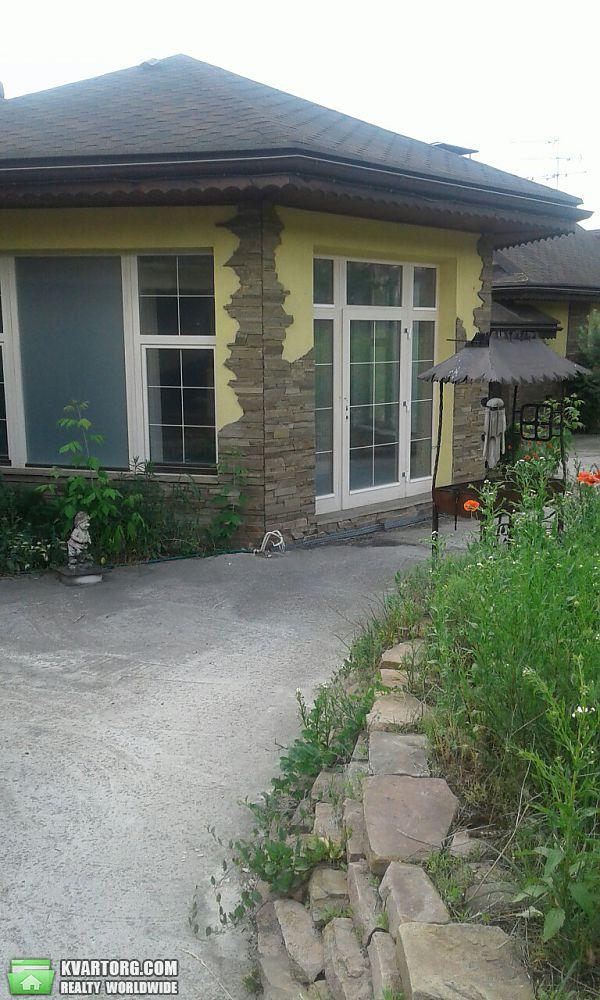 продам дом Ирпень, ул.Зелёная - Фото 10