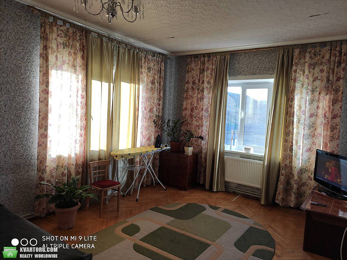 продам дом Васильков, ул. Владимирская - Фото 7