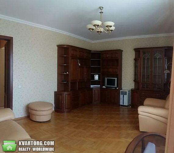 сдам 1-комнатную квартиру. Киев, ул.Назаровская 11Б. Цена: 600$  (ID 2100376) - Фото 6